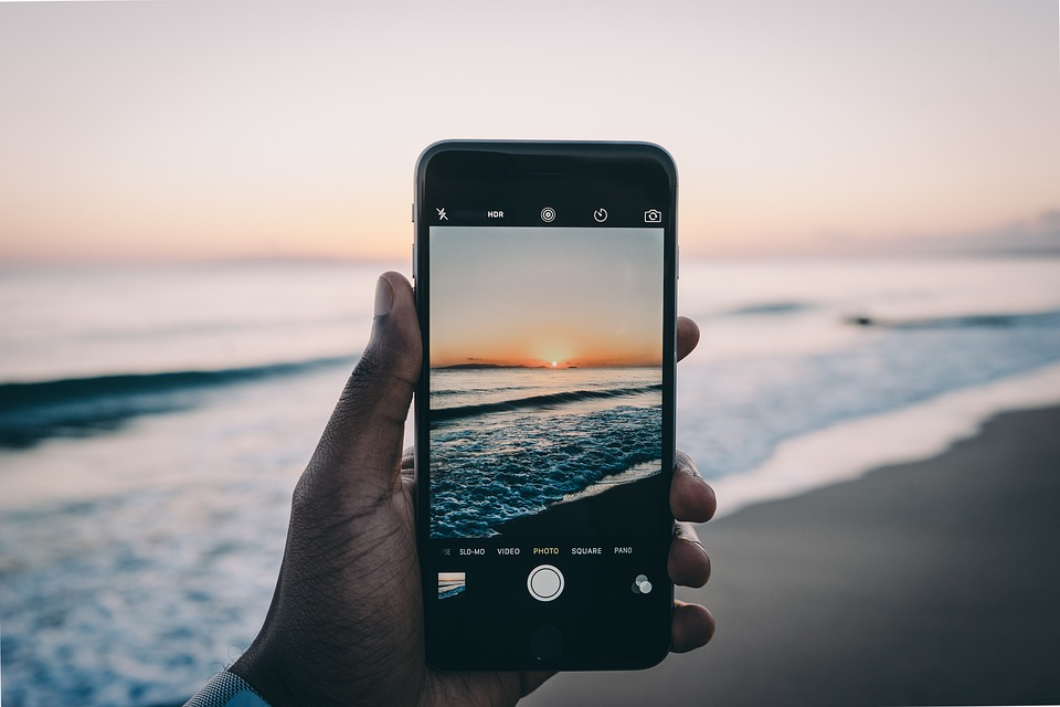 urządzenia mobilne jak zarabiać