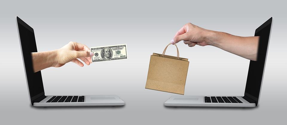 jak zwiększyć sprzedaż