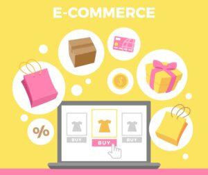 zwiększenie sprzedaży w sklepie internetowym