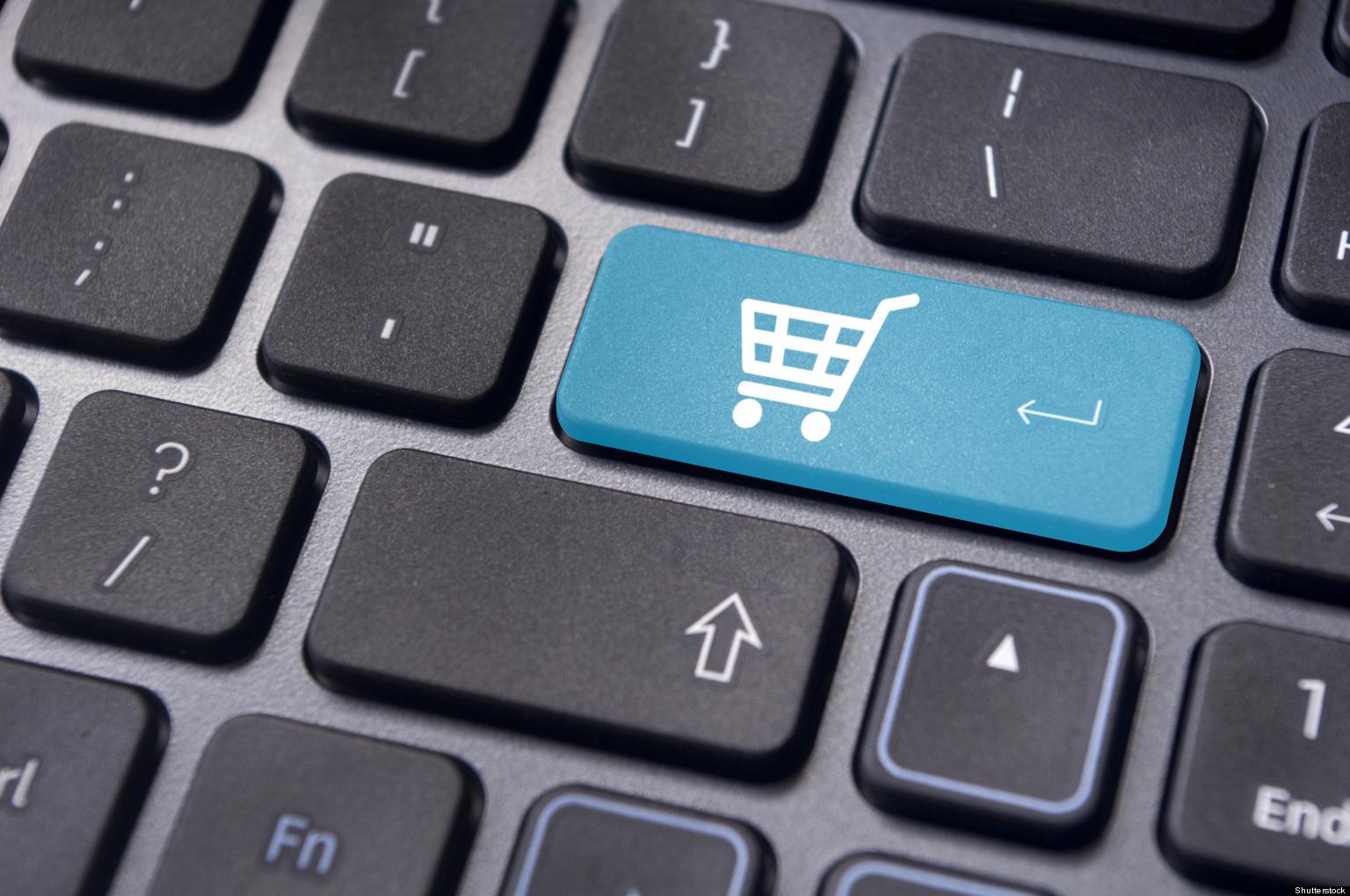 Jaki są zalety sprzedaży internetowej?