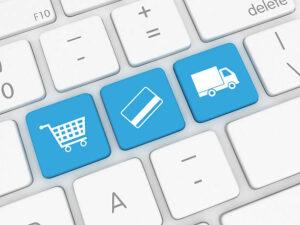sklep internetowy