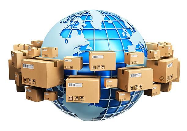 model logistyczny
