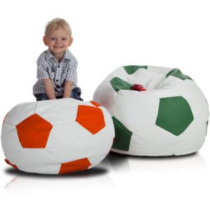 Pufa piłka