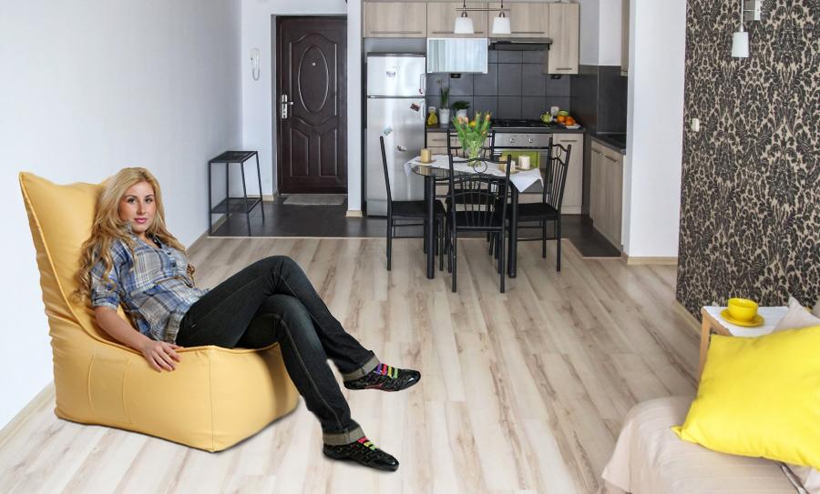 fotele relaksacyjne