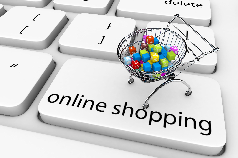 handel online
